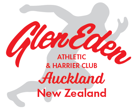 Glen Eden Athletic and Harrier Club